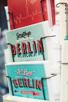 Photo by Markus Spiske freeforcommercialuse.net on Pexels.com