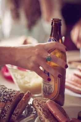 Photo by PALOMA Aviles on Pexels.com